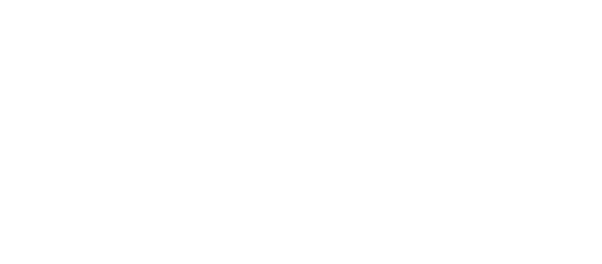 https://www.gieffe-impianti.com/themes/user/site/files/titolo-rin-slide_1.png